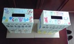 6 2011.6.4 donation box_5.JPG