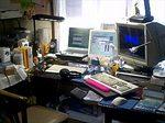 laboratory_070421.jpg