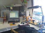 office 07.02.16_a.jpg