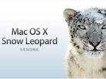 s-leopard 09.jpg